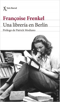 portada_una-libreria-en-berlin_adolfo-garcia-ortega_201611251421